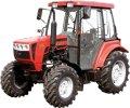 Трактор Belarus-622