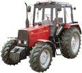 Трактор Belarus-920