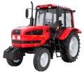 Трактор Belarus-900.3