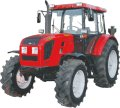 Трактор Belarus-922.4
