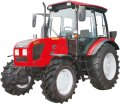 Трактор Belarus-923.3