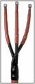 RICS 5133 (10-20 кВ, 50-150 кв.мм), Адаптеры Т-образные купить в Алматы