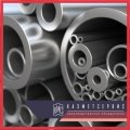 Pipe aluminum profile 40x20x3 AD31T1 rectangular
