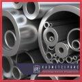Pipe aluminum profile 60x40x4 AD31T1 rectangular