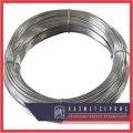 Wire Fekhral of 0,6 mm of H23Yu5T