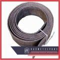 Tape brake EM-1 of 6х70 GOST 15960-96