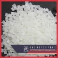 The polyamide granulated the PAS 6 - 310