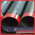 Casing pipe OTTM 114x6,4-10,2 group D