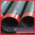 Casing pipe OTTG 114h6,4-10,2 group K