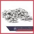 Алюминиевые дозированные гранулы
