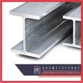 Двутавровая балка стальная 40К5 ст3сп/пс 12м
