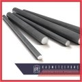 Fittings of steel smooth 12 mm A1 st3ps/joint venture 12m