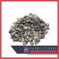 Granules zinc TsV0