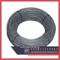 Wire of general purpose of 0,3 mm 03X18H10T of GOST 3282-74 ligh