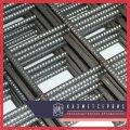 Сварная арматурная сетка 150x150x5