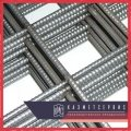 Grid road welded 200x200x3