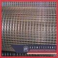 Grid plaster reinforcing 40x17x0,9