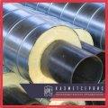 Труба прецизионная HR 20x2,5 1,4571 5R75DIN 17458 Pk1/ ASTM A269 Tol, D4/T3 DIN