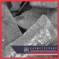 Cast iron foundry L3