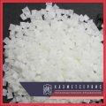 LSV30 PAS polyamide 610