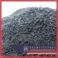 Порошковая смесь вольфрам-кобальт-тантал-титан МС137 ТУ 48-4205-112-2017