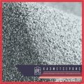 Ferrosilikomagny powder FSMG-3 TU 14-5-134-05
