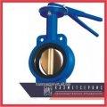 Lock disk rotary Broen of Du of 1000 Ru 25