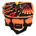 Набор электрика-эксплуатационщика 16 предметов (07002)