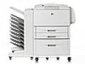 Принтер А3 HP Q7698A LaserJet 9040n