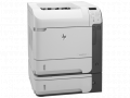 Принтер HP CE992A LaserJet Ent 600 M602dn (А4)