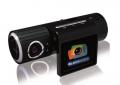 Автомобильный видеорегистратор BLACK-VIEW