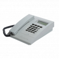 System DTS-5 phone