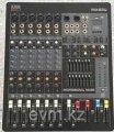 Микшерный пульт LNM MX62U