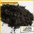 Powder of X99.95 chrome