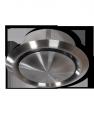 Diffuser round universal PAV-SS