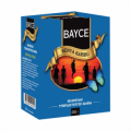 Bayce Kenya Karibu, Байджи Кения Карибу, Черный гранулированный чай