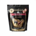 Beta Tea Kenya Safari Gold, черный гранулированный Кенийскийчай, мягкая упаковка