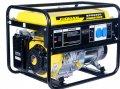 Бензиновый генератор FIRMAN SPG6500