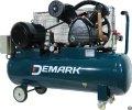 Поршневой компрессор Demark DM 3075