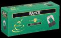 BAYCE GREEN TEA (Байдже Зеленый чай)