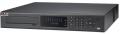 Сетевые видеорегистраторы PIMA 53 48 016