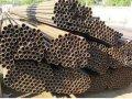 Трубы водогазопроводные d 20