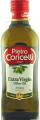 Масло оливковое Pietro Coricelli Extra Virgin 500мл