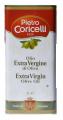 Масло оливковое Pietro Coricelli Extra Virgin 5л