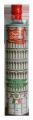 Масло оливковое Pietro Coricelli Extra Virgin Пизанская башня 0,75л