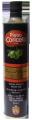Масло оливковое Pietro Coricelli Extra Virgin Президентский Резерв 0,75л