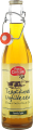 Масло оливковое Pietro Coricelli Extra Virgin Нефильтрованное 500мл