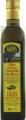 Масло оливковое CADELMONTE Extra vergine 500мл