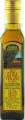Масло оливковое CADELMONTE Extra vergine 250мл