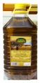 Масло оливковое CADELMONTE Pomace 5л в пластиковой уп.